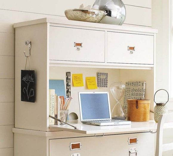 Home Office Trends: 32 Best Home Office Trends Images On Pinterest
