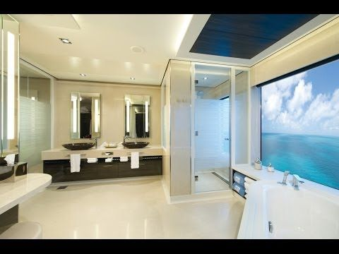 Norwegian getaway tour the ship 39 s cabins youtube new Getawaycabins com