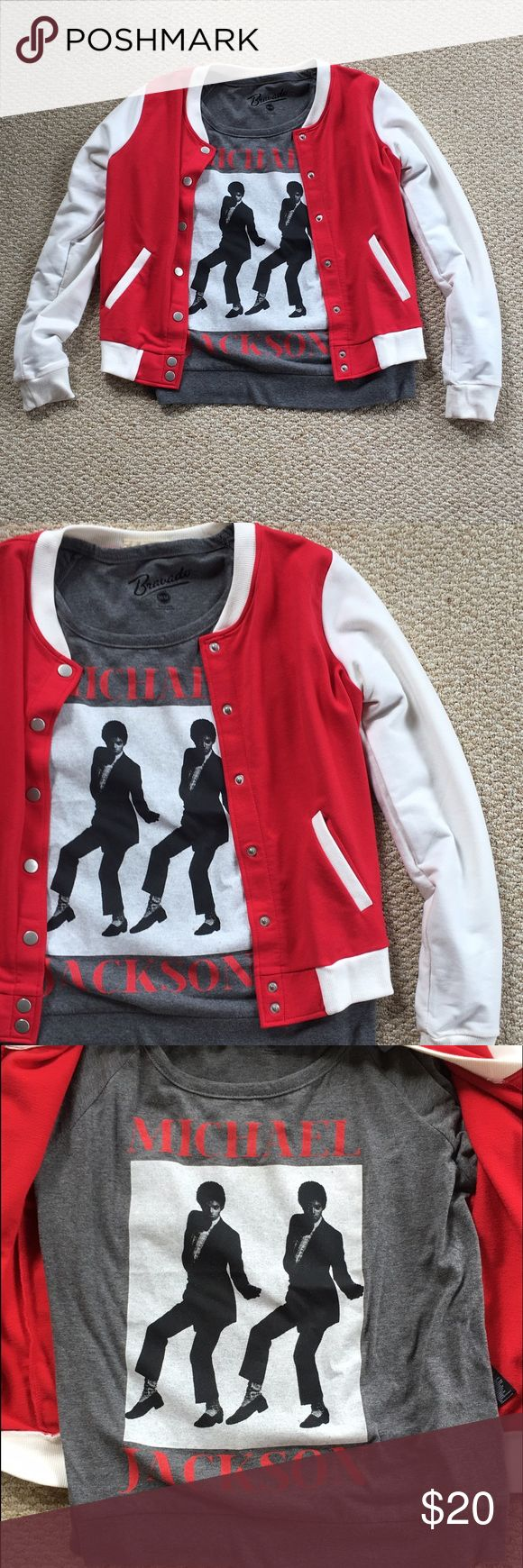 Ampoule laureen luhn design graphique - Michael Jackson Set Ugh I Love This Outfit It Was Usually Not Sold Together