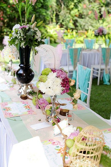 Best Semi Outdoor Wedding Venue Images On Pinterest Outdoor