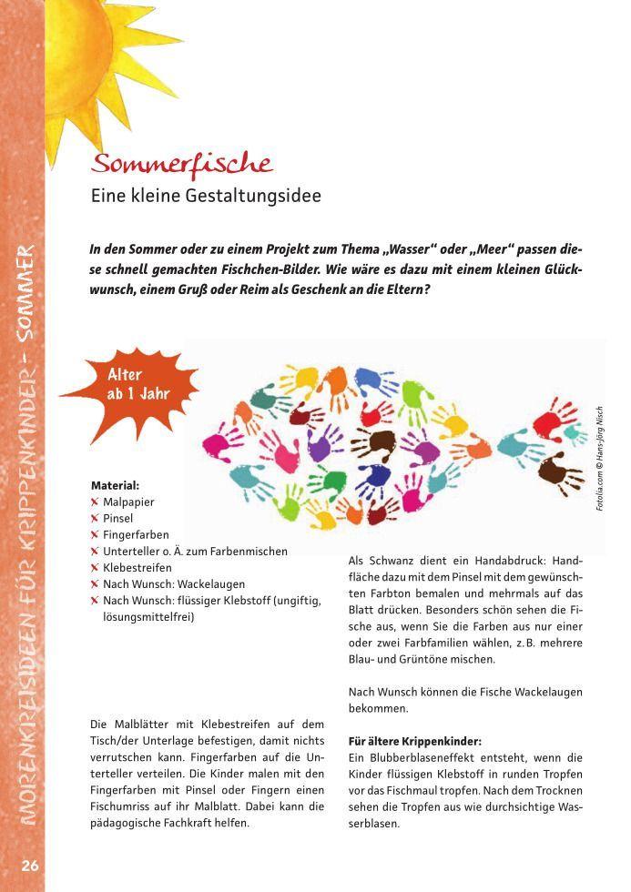 Blick Ins Buch In 2020 Kinder Geburtstag Spiele Kinder Sommer