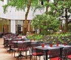 3 dagen hotel Le Méridien Etoile   PARP0387  2 nachten  2x ontbijtbuffet  kopje koffie bij aankomst in het hotel  Thalys h/t vanuit Brussel-Zuid (2e klasse volgens beschikbaarheid tarief BG)  ticket voor het Palais de Tokyo (hedendaagse kunst)  EUR 229.00  Meer informatie  http://ift.tt/2s6U1Pl http://ift.tt/28ZoOTw http://ift.tt/1RlV2rB