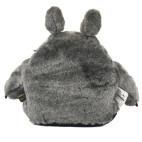 GrenGren: And with sale ☆ Totoro ☆ big Totoro single sofa
