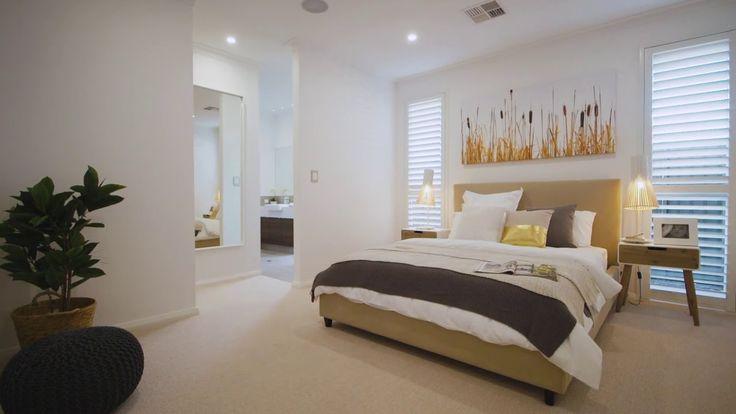 Pindan Homes Display Homes Perth - Phoenix Baldivis
