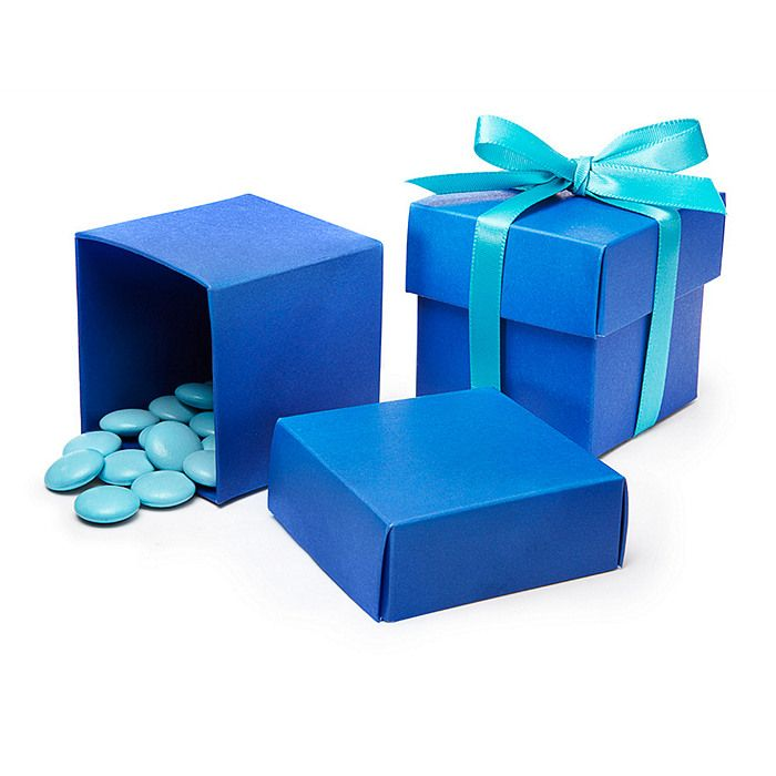Fabulous 8 Best Good Luck Favors Images On Pinterest Party Favors Easy Diy Christmas Decorations Tissureus