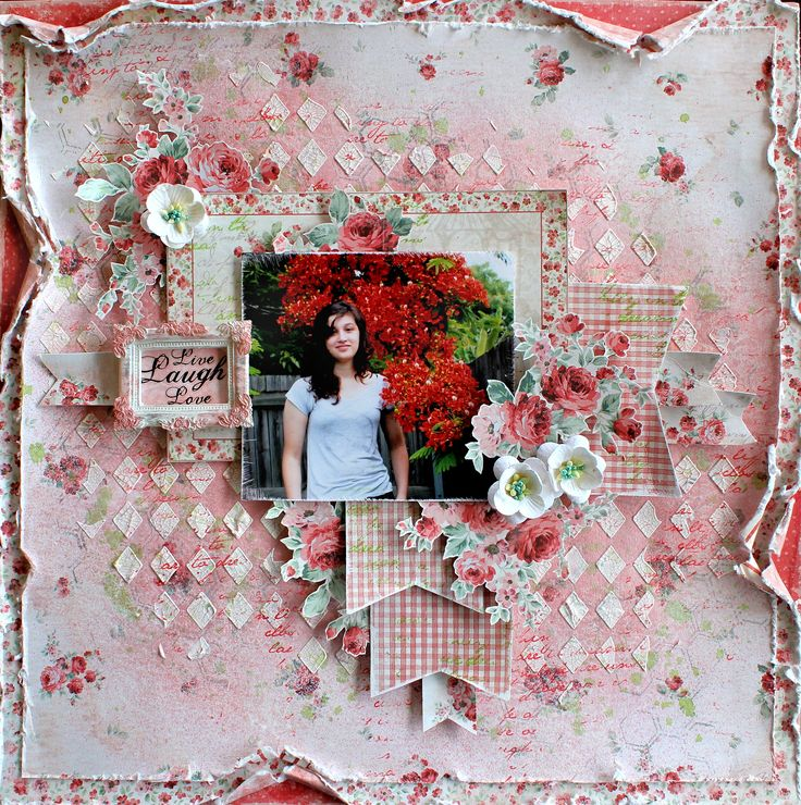 100 best scrapbooking maja design images on pinterest diy the scrapbook store dt maja design summertime and a sad farewell cathy pronofoot35fo Image collections