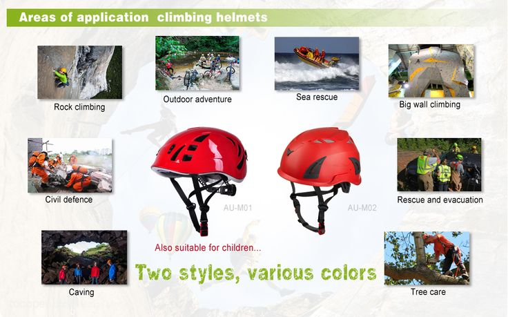 Multi-fonction rock climbing helmet, if you like, don't hesitate to contact us(Aurora sports,candy@aurorasports.com)
