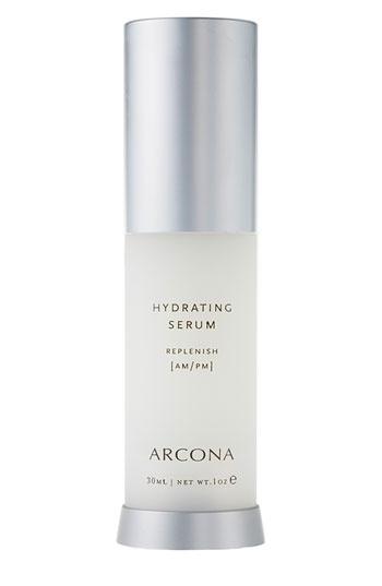 Arcona Hydrating Serum | Nordstrom - StyleSays