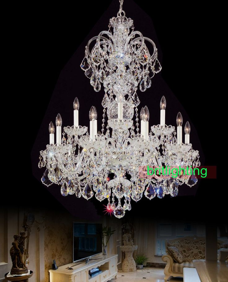 Reviews modern big chandelier lamps european candle chandeliers home lighting decoration bohemian crystal chandelier with crystals ⛺ Customers modern big chandelier lamps european candle chande Shopping Apps  modern big chandelier lamps european candle chandeliers home lighting   Save Click : http://shop.flowmaker.info/A8FEd    modern big chandelier lamps european candle chandeliers home lighting decoration bohemian crystal chandelier with crystalsYour like modern big chandelier lamps…