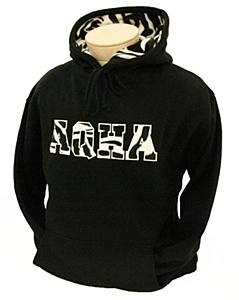I want this!!!!Horses 3, Aqha Gears, Zebras Hoodie, Quarter Horses, American Quarter Horse, Horses Association, Fashion Goddesses, Cowgirls Hors, Appliques Hoodie