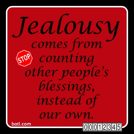 jealous people sayings 102 best botl quotes images on pinterest happiness messages and