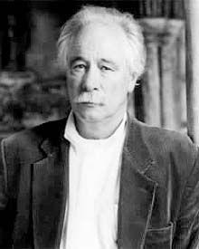 WG Sebald, Literary giant