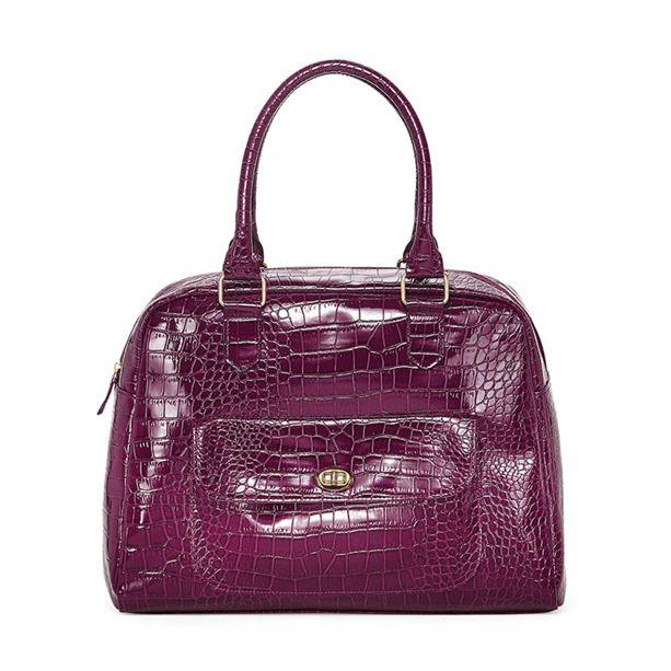 Paige táska - AVON termékek