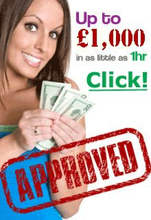 Pay off all payday loans image 9