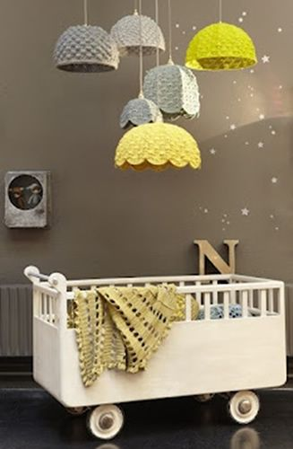 Different as baby mobiles go... http://sulia.com/channel/crafts/f/63c1ad6e-abfd-4d2d-87c6-02274e845aae/?pinner=57242641