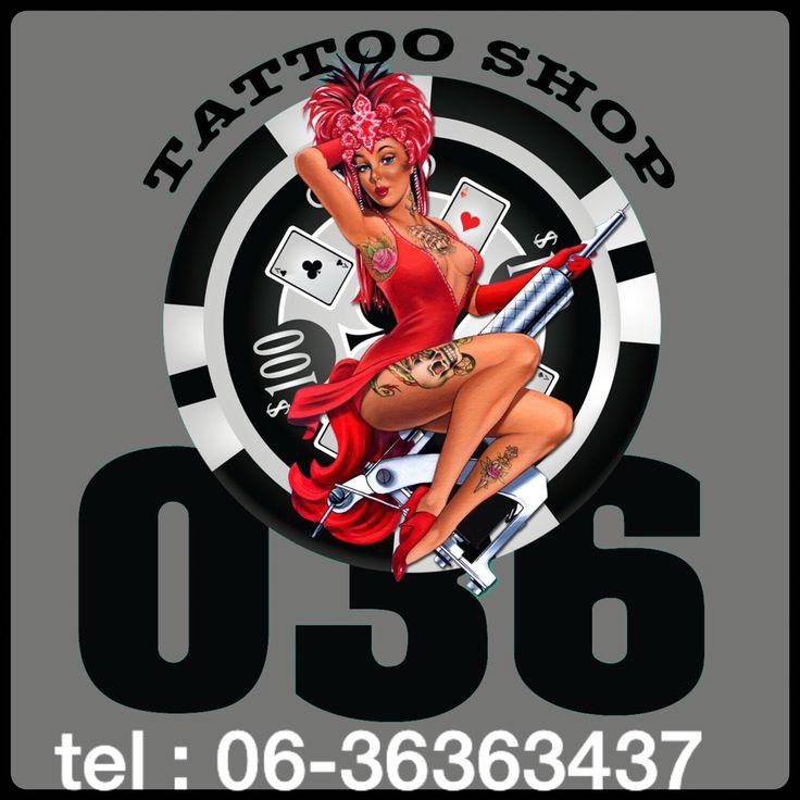 Tattooshop036
