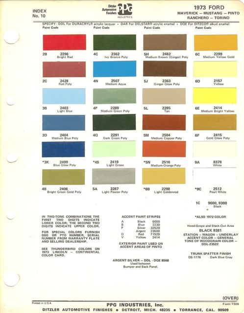 Vehicle Search Page OEM Color Code New Search. Search by Exterior Code Color Code Locations. Model Year. Manufacturer. Model © Sherwin-Williams Automotive Finishes.