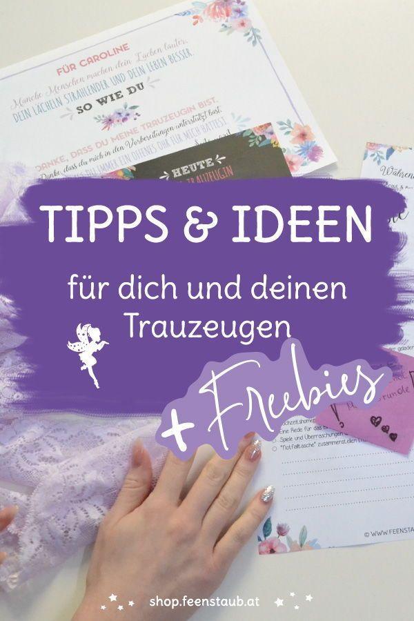 Trauzeugen Und Ihre Aufgaben Pdf Checkliste Zum Downloaden Trauzeuge Hochzeit Vorbereitung Hochzeitseinladung