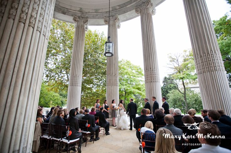 1000 Images About Washington Dc Area Weddings On Pinterest: Daughters Of The American Revolution DAR Washington DC