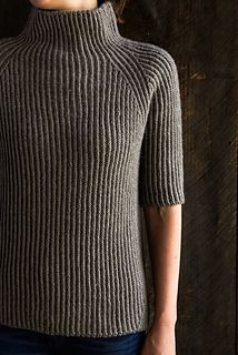 Twisted-rib-pullover-600-28_small2