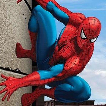 Become smarter with moves and plans to kill enemies at Spiderman Pacman game. Friv3play brings players this exciting game so you can win all the enemies. You have many lives to complete Spiderman Pacman game. Explore the world of Spiderman Pacman and complete different levels in the cleverest way right now!