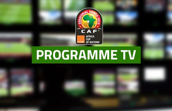 can2015tv-programme