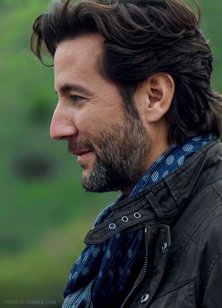 "cusick guys Interview with lost's henry ian cusick  january 25, 2008 – 2:55 pm  ""i think he is, when he knows what he wants i think he's one of those guys who,."