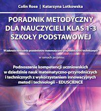 Material_diagnostyczny_-_szkoly_popodstawowe_i_d-1