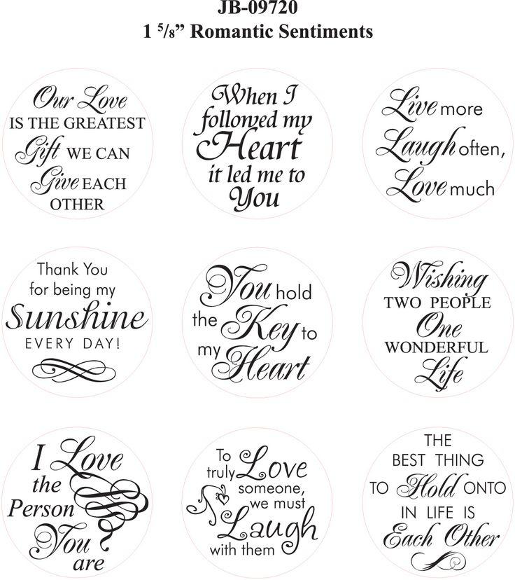 Wedding Card Sentiments: 23 Best Thank You Messages And Quotes Images On Pinterest