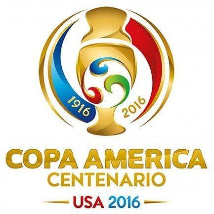I really love #football. I can't wait to watch on tv #copaamerica!!!!!! And u????? #mexico #colombia #costarica #equador #argentina #usa #peru #bolivia #brasile #panama #cile #uruguay #haiti #paraguay #venezuela #giamaica
