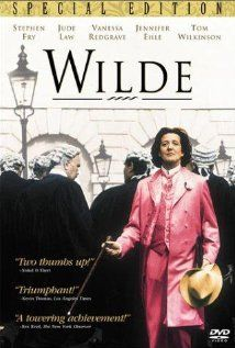 The story of Oscar Wilde, genius, poet, playwright and the First Modern Man. The self-realization of his homosexuality caused Wilde enormous torment as he juggled marriage, fatherhood and responsibility with his obsessive love for Lord Alfred Douglas, nicknamed Bosie. After legal action instigated by Bosie's father, the enraged Marquise of Queensberry, Wilde refused to flee the country and was sentenced to two years at hard labor by the courts of an intolerant Victorian society.