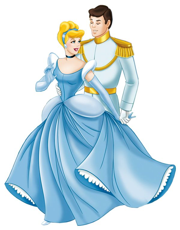 Clip Art Cinderella Clip 1000 images about scrapbook disney cinderella on pinterest and prince charming