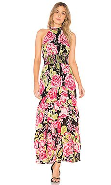 New Free People In Full Bloom Maxi Dress online. Enjoy the absolute best in Three Floor Clothing from top store. Sku eelz42998pxfd63756