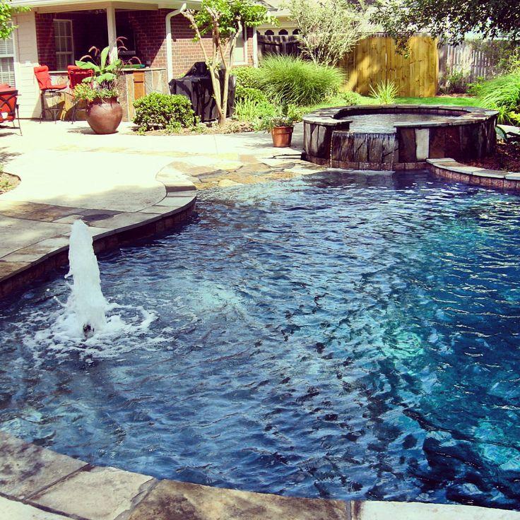 21 Best Lagoon Style Images On Pinterest
