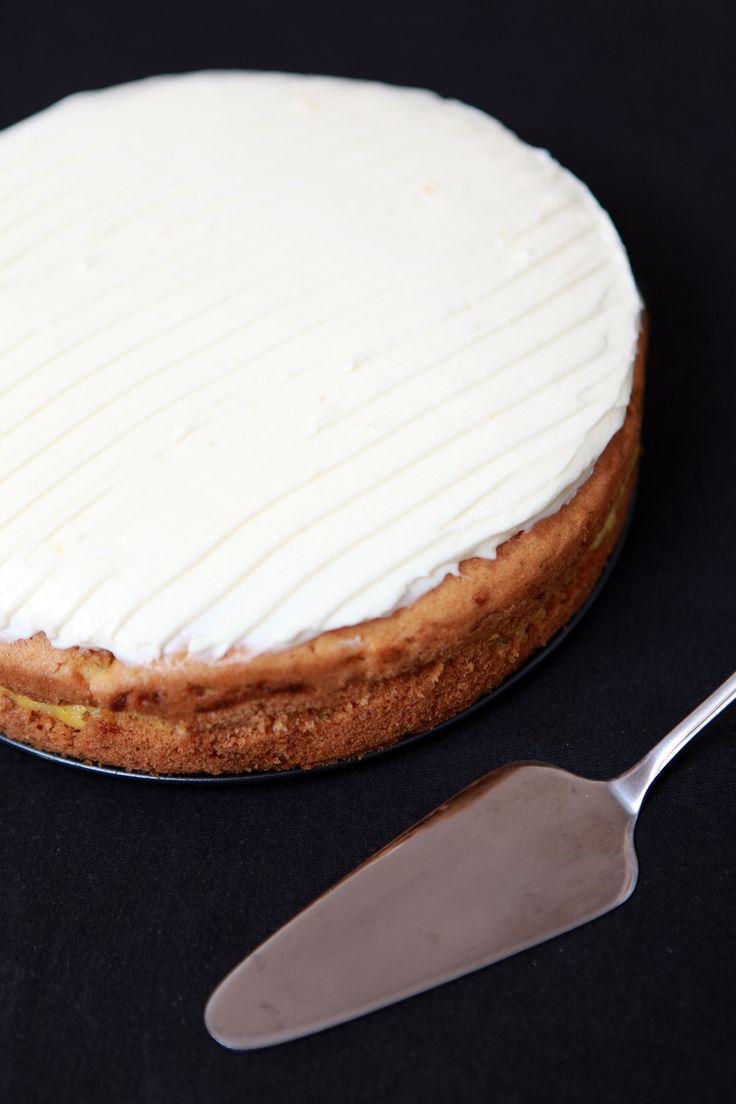 Pyszne Ciasto Cukiniowo - Marchewkowe 5