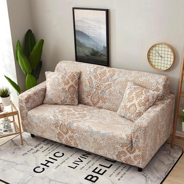 Sofaskin Sofa Cover In 2020 Couches Living Room Sectional Sofa Covers Couch Covers