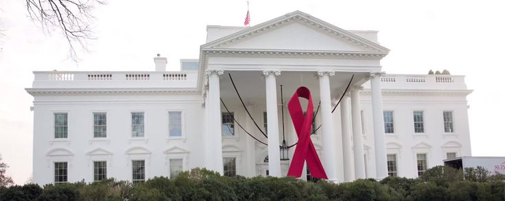 """The U.S. government theme for World AIDS Day 2015 Just announced by the White House Office of National AIDS Policy, this year's USG theme is """"The Time to Act Is Now"""""""