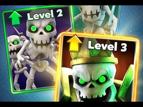 Castle Crush Gameplay New Free Strategy Card Games for Android 2017 Castle Crush Gameplay New Free Strategy Card Games for Android 2017  Duel players from all around the world in the best real-time game! Collect and upgrade 40 troops and spells: from the lovely Dryad to the tremendous Dragon! Play now for free! Lead your army to victory! Build a strong deck and crush your enemy's castle deploying your troops! Earn trophies and climb the global ranking! Open your chests to discover and unlock…