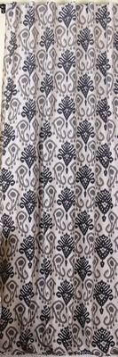 JYSK Textiles Catalogue - Mar 11 to Mar 01