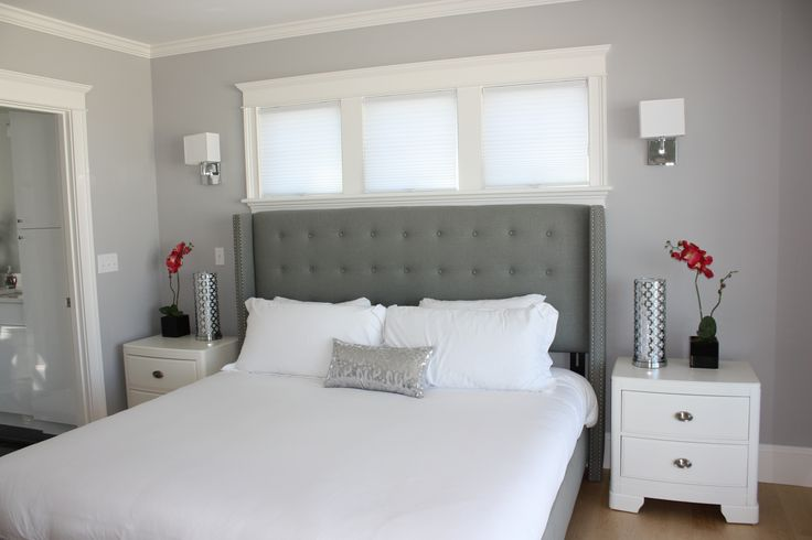 Pinterest Master Bedroom Paint Colors