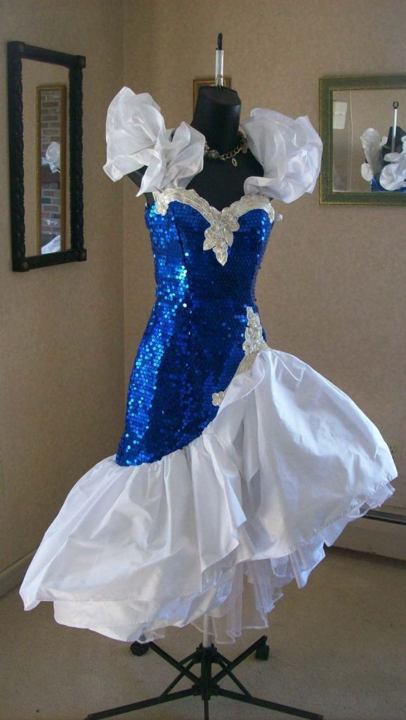 Best 20+ 80s prom dresses ideas on Pinterest | 90s prom ...