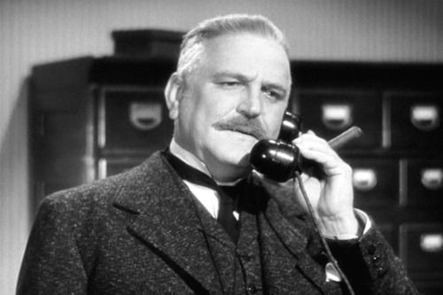 Happy Birthday Francis Phillip Wuppermann (1 June 1890  18 September 1949)!! He is better known as actor Frank Morgan. He was in movies like The Wizard of Oz Saratoga The Stratton Story The Mortal Storm and The Little Shop Around the Corner.