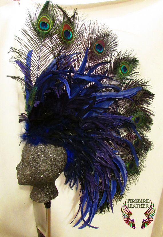 17 Best Images About Samba Costumes Diy On Pinterest