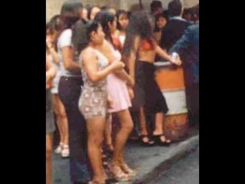 prostitutas a coruña testimonios prostitutas