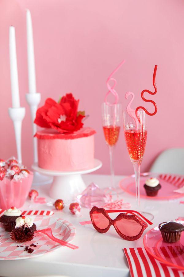 perfect galentine valentines day - 600×900