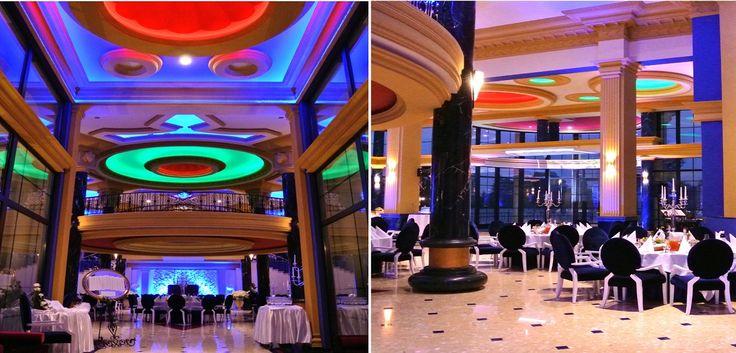 Najpiękniejsze Wesele - Hotel Venecia Palace Warszawa    #wesele #hotel #warszawa #poland    http://www.hotelveneciapalace.pl/najpiekniejsze-wesele-warszawa