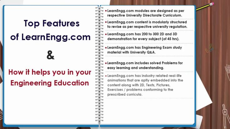 LearnEngg.com modules contain more than 200 2D and 3D demonstrations for every subject. https://www.youtube.com/watch?v=2rURQPqnj5A#3dm #learnengg #3d
