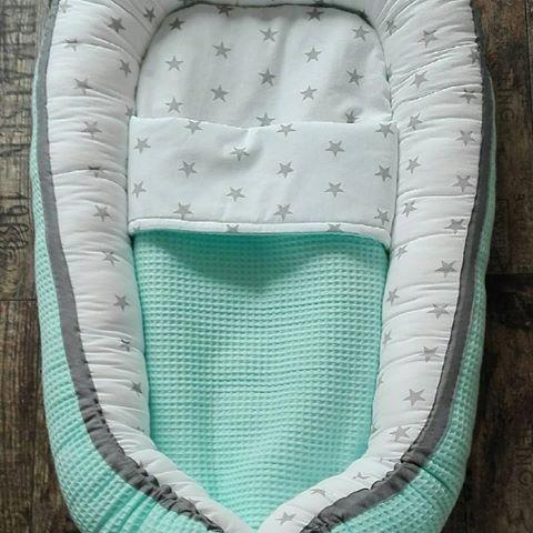 10 best Kieke \ kek babynestje images on Pinterest Baby boys - babymobel design idee stokke permafrost