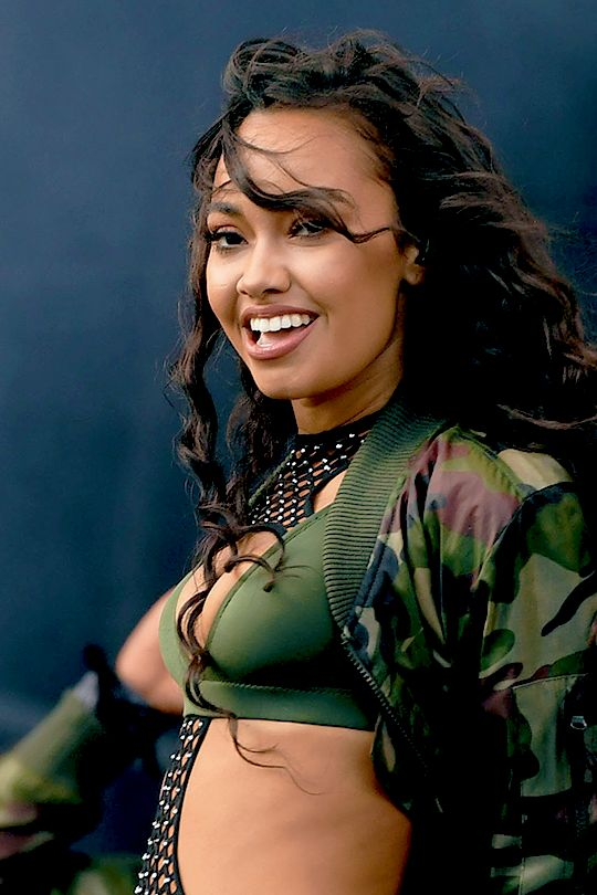 172 best images about leighanne pinnock on pinterest