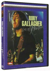 RORY-GALLAGHER-Live-at-Montreux-1975-77-79-85-DVD-NEW-dts